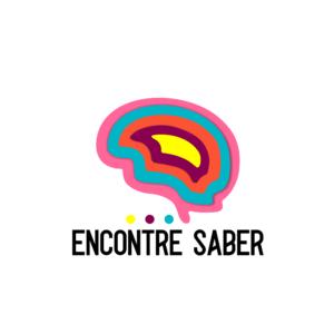 ENCONTRE SABER TESTE II