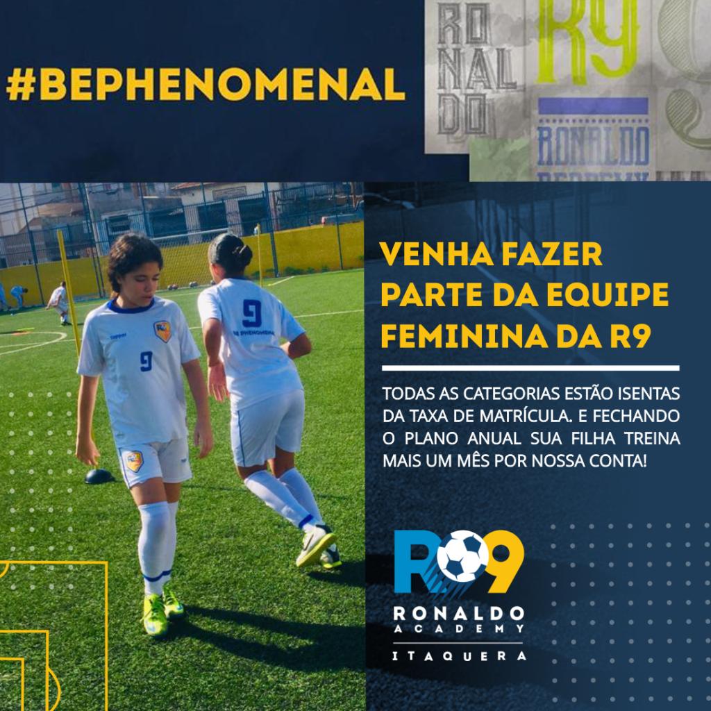 R9 FEMININO 03