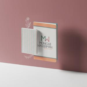 Gravity-Notebooks-Set-Mockup-Recovered
