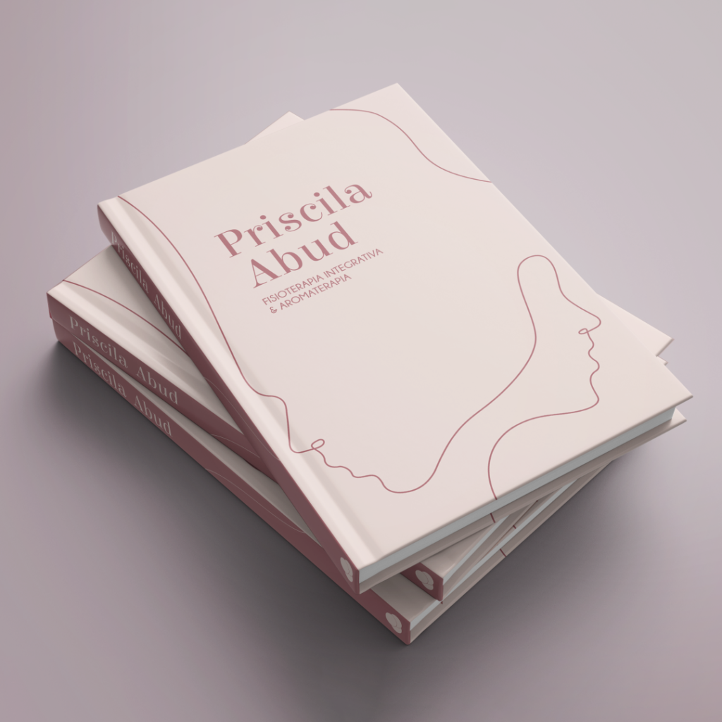 Priscila Abud